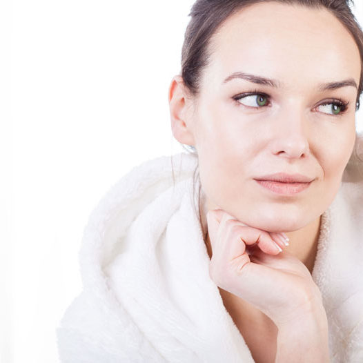 thoughtful-woman-after-treatments-in-spa_910120